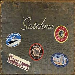Satchmo: Ambassador of Jazz [Limited Edition]
