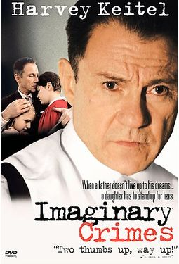 Imaginary Crimes
