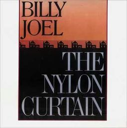 The Nylon Curtain (180GV - Limited Edition)