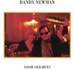 Good Old Boys (Expanded & Remastered)