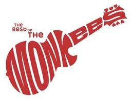 The Best of the Monkees (2-CD)