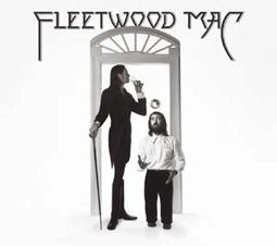 Fleetwood Mac (Expanded & Remastered)