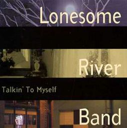 Talkin' to Myself (2-CD)