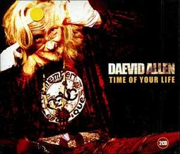 Time Of Your Life (2-CD Import)