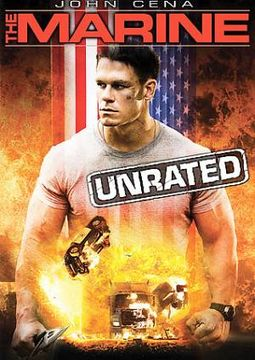 The Marine (Unrated)