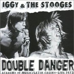 Double Danger (2-CD)