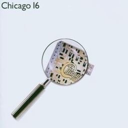 Chicago 16: Expanded & Remastered