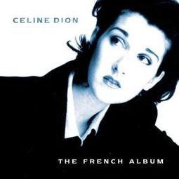 The French Album