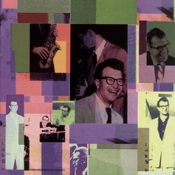 Dave Brubeck Jazz Collection (2-CD)
