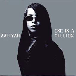 One in a Million (incl. Bonus Track)