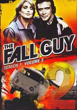 Season 1 - Volume 2 (3-DVD)