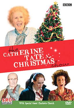 The Catherine Tate Show - Christmas Special