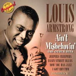 Ain't Misbehavin' and Other Hits
