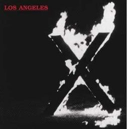 Los Angeles (Expanded & Remastered)