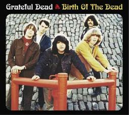Birth of The Dead (Expanded & Remastered) (2-CD)