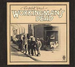 Workingman's Dead (Expanded & Remastered)