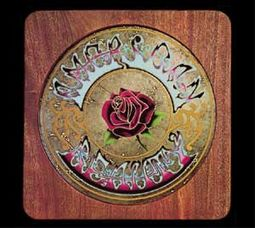 American Beauty (Expanded & Remastered)