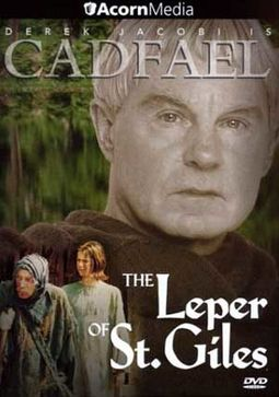 Series 1: The Leper of St. Giles