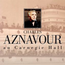 Au Carnegie Hall (Live) (2-CD)