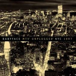 MTV Unplugged NYC 1997 (Live)