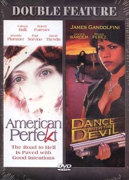 American Perfekt / Dance with the Devil