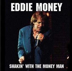 Shakin' With The Money Man [DualDisc]