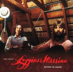 The Best: Loggins & Messina