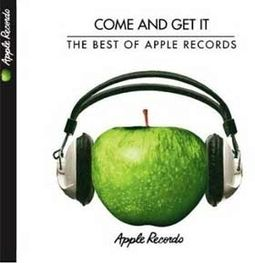 Come and Get It: The Best of Apple Records