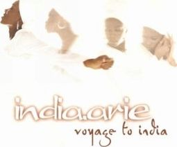 Voyage To India (2-LPs)