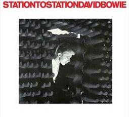 Station to Station [Deluxe Edition]