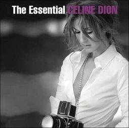 Essential Celine Dion (2-CD)