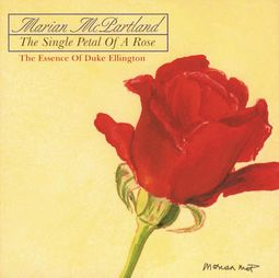 The Single Petal of a Rose: The Essence of Duke