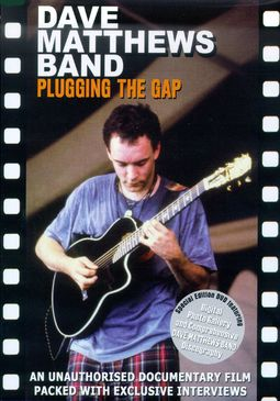 Dave Matthews Band - Plugging The Gap
