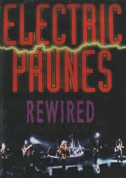 Rewired [Rare & Out-of-Print]