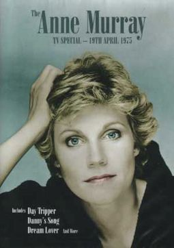The Anne Murray TV Special (4/19/1975)