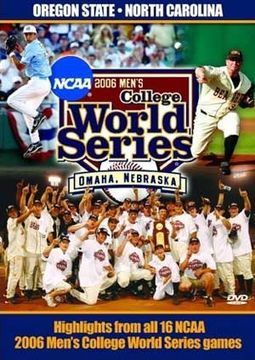 2006 College World Series