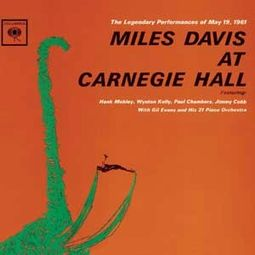 At Carnegie Hall (2-CD)