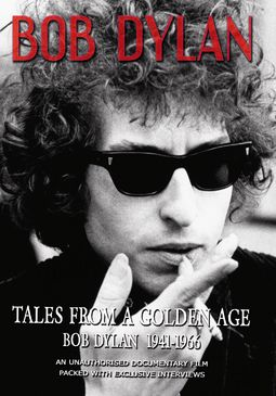 Bob Dylan - Tales from a Golden Age, 1941, 1966