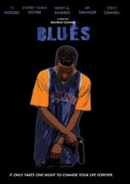 Blues (Widescreen)