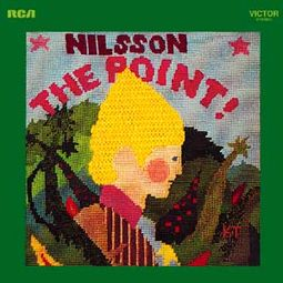 The Point! [Bonus Tracks]