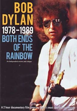 Both Ends of the Rainbow, 1978-1989