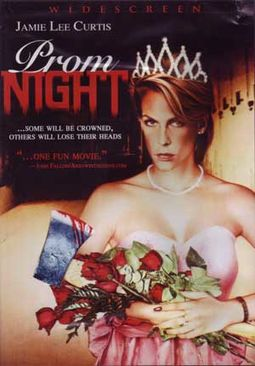 Prom Night (Widescreen)