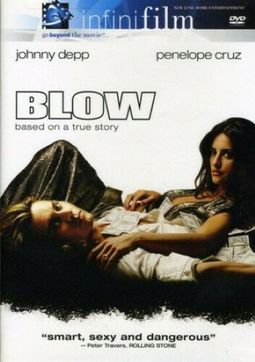 Blow (Infinifilm) (Widescreen)