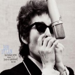 Bootleg Series, Volume 1-3: Rare And Unreleased