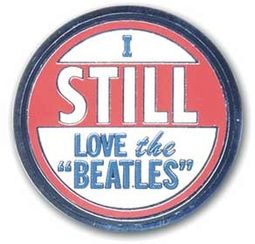 The Beatles - I Still Love The Beatles: