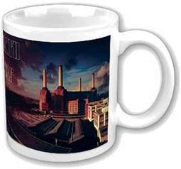 Pink Floyd - Animals: 11 oz. Boxed Mug