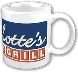 11 oz. Boxed Mug: Merlottes