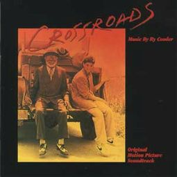 Crossroads (Original Soundtrack)