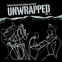 Unwrapped, Volume 4
