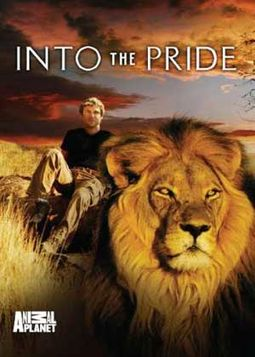 Animal Planet - Into the Pride